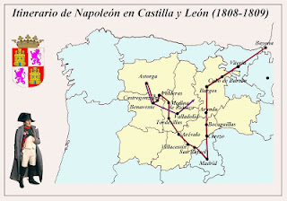 http://historiadesdebenavente.blogspot.com.es/2016/03/napoleon-en-espana-apuntes-para-una.html