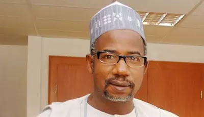Former Minister Bala Mohammed: I have not been indicted by EFCC