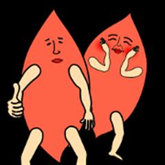 sweetpotatohuman1
