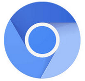 Chromium 59.0.3052.0 2017 Free Download