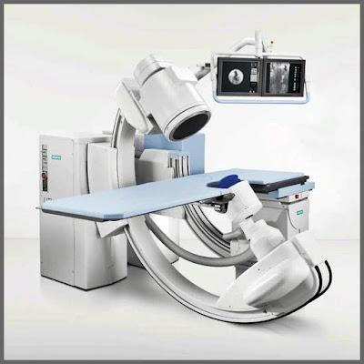 Litotripsie calculi renali Spitalul Theodor Burghele programari