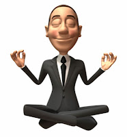 500 hour yoga teacher training intensive program