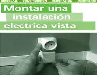 montar-una-Instalación-eléctrica-vista
