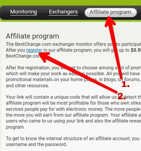 Cara mendapatkan Bitcoin & Dollar gratis dari situs Bestchange.com
