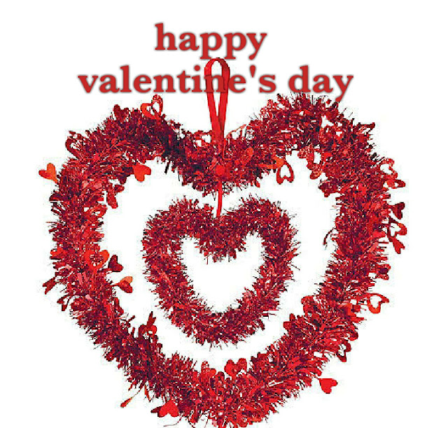 Valentine's-Day-2019-Decorations-for-romance