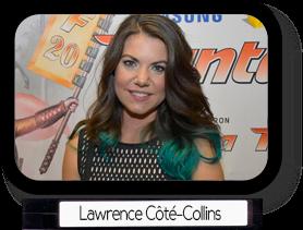 Lawrence Côté-Collins