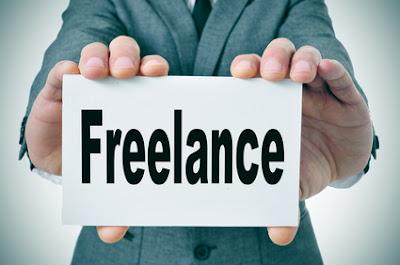 freelance web designer Cochin