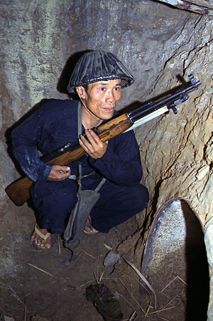 "Image result for Thương anh ""cán ngố"""