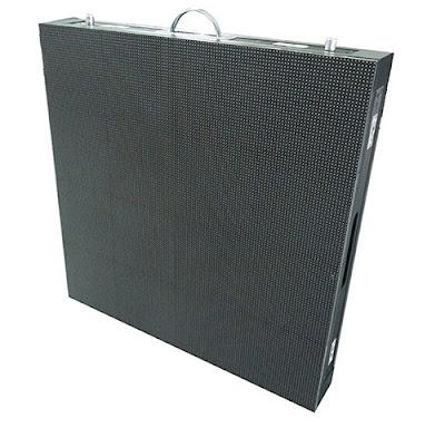 Nơi cung cấp màn hình led p2 cabinet giá rẻ tại Lâm Đồng