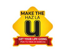 colgate_palmolive_haz_la_u_scholarship_program