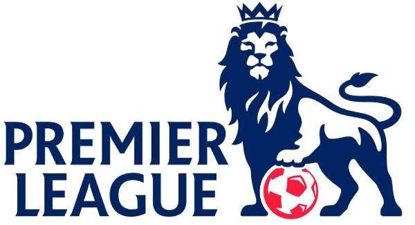 بث مباشر تشيلسي ووست هام يونايتد بث مباشر الدوري الانجليزي مباراة اليوم