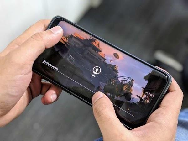 Birthday Create PUBG Mobile di protes karena mirip Kabah
