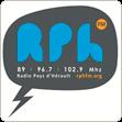 RPH FM