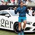 Roger Federer Wins 98th ATP Title in Stuttgart, Regained No. 1 Title