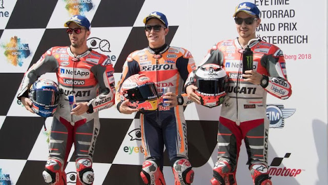 https://www.liga365.news/2018/08/marc-marquez-akan-start-terdepan-di.html