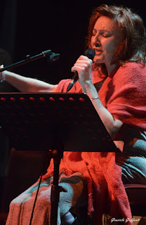 Diane Denoir