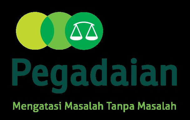 Sejarah Pegadaian di Indonesia