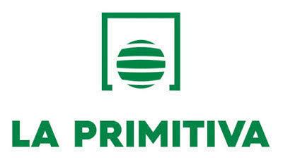 Comprobar Primitiva jueves - Combinación y premios del 8 de noviembre de 2018
