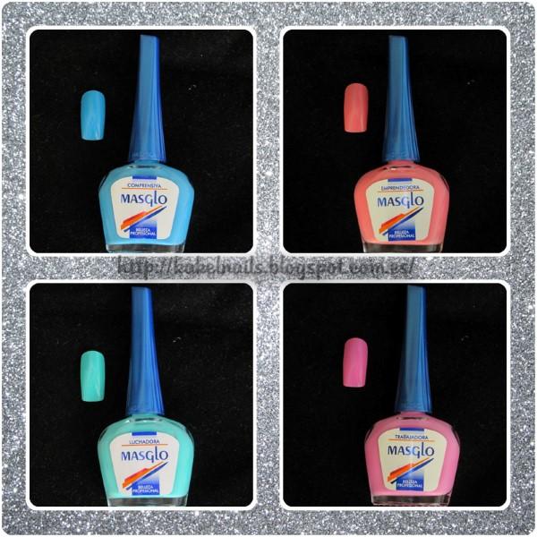 Masglo-nail-art