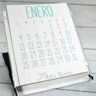 http://accesoriosninabonita.blogspot.com.es/2016/01/diy-calendario-en-caja-de-cds.html