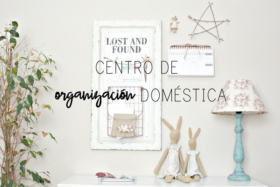 https://mediasytintas.blogspot.com/2017/09/centro-de-organizacion-domestica.html