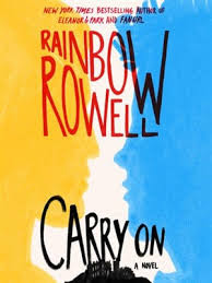 https://www.goodreads.com/book/show/25392545-carry-on