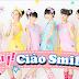 Ciào Smiles - [ Kirari! Ciao Smiles ] Eps 5