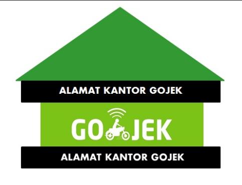Inilah Nomer Call Center, Customer Service, Email, dan Alamat Kantor Gojek se-Indonesia