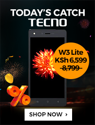 http://c.jumia.io/?a=59&c=9&p=r&E=kkYNyk2M4sk%3d&ckmrdr=https%3A%2F%2Fwww.jumia.co.ke%2Fall-products&s1=Black%20Friday%20Flash%20Sale&utm_source=cake&utm_medium=affiliation&utm_campaign=59&utm_term=Black Friday Flash Sale