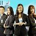 Lowongan Kerja Magang Bina PT Bank Negara Indonesia Tbk