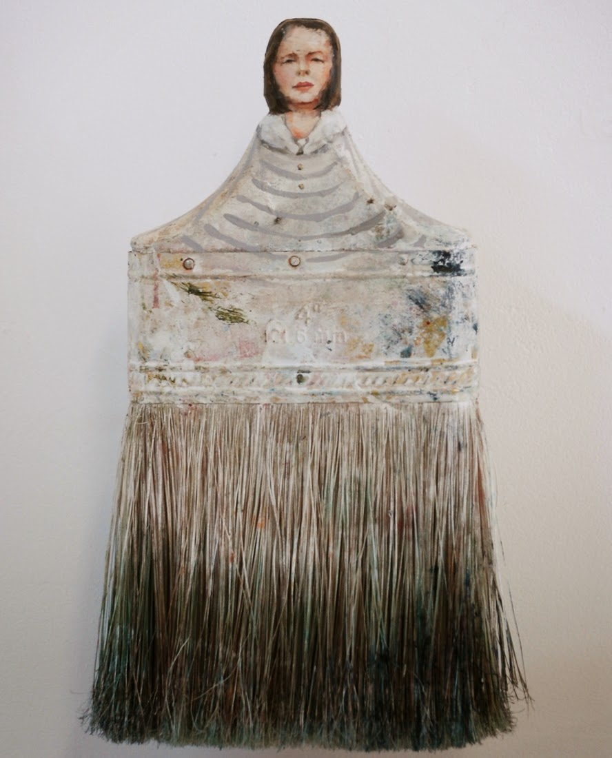 14-Grawnd-Dame-Rebecca-Szeto-Rebirth-Paintbrush-Sculpture-www-designstack-co