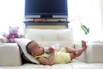 Makanan Organik, organik, makanan bayi organik, makanan bayi, bubur bayi, makanan bayi organik gasol, produk makanan bayi organik,