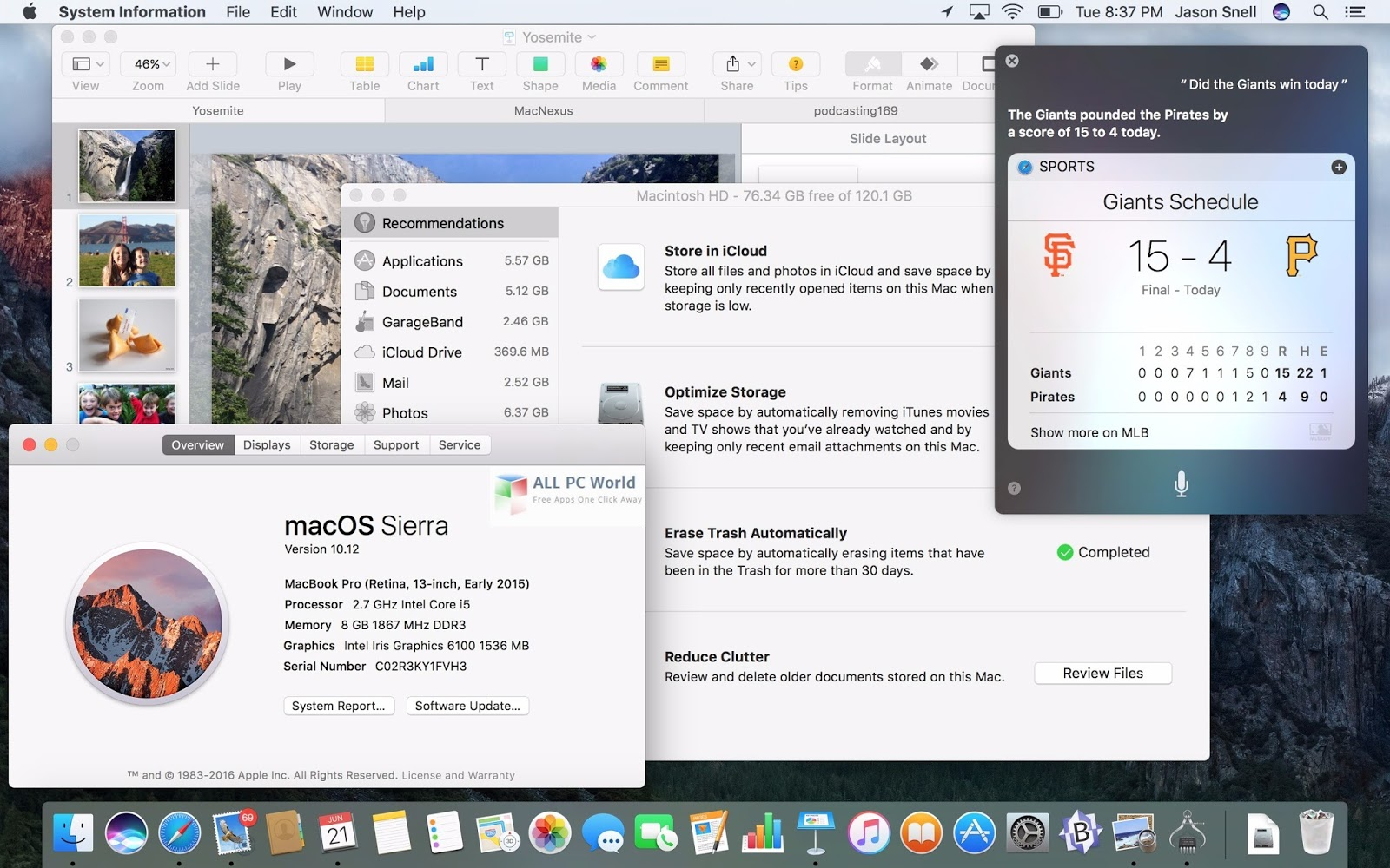 macOS-Sierra-10.12-User-Interface