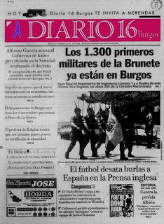 https://issuu.com/sanpedro/docs/diario16burgos2441