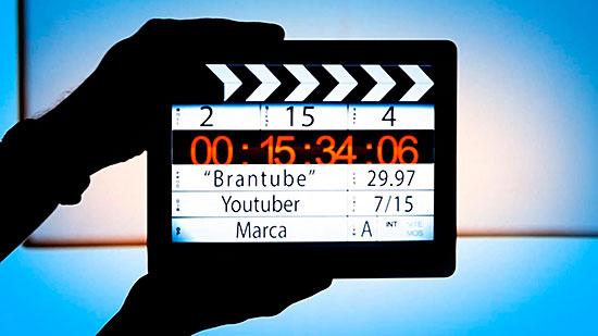 Cara sukses menjadi Youtuber terkenal