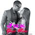 Jux - Your Mine | Download Mp3
