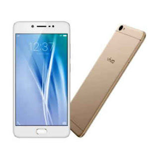 Vivo V5s Latest Android PC Suite and USB Driver Free Download
