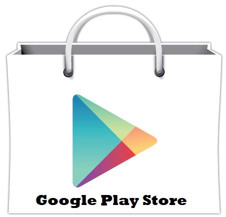 Download Google Play Store Apk Terupdate Dan Terbaru