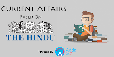 Current Affairs Questions for NICL AO Mains Exam