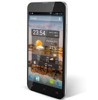 Hp Android RAM 1 GB Dibawah 1 juta Zopo C2