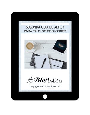 segundo ebook de adf.ly para descargar