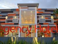 Lowongan Regency Hotel Pringsewu Terbaru