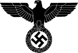«Команда Айраса» – один из смертоносных прибалтийских батальонов в годы ВОВ