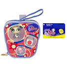 Littlest Pet Shop Purse Panda (#658) Pet