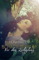 http://monakasten.de/books/schattentraum-vor-dem-lichtglanz/