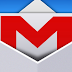 How To Reset Gmail Account Password On Android Device