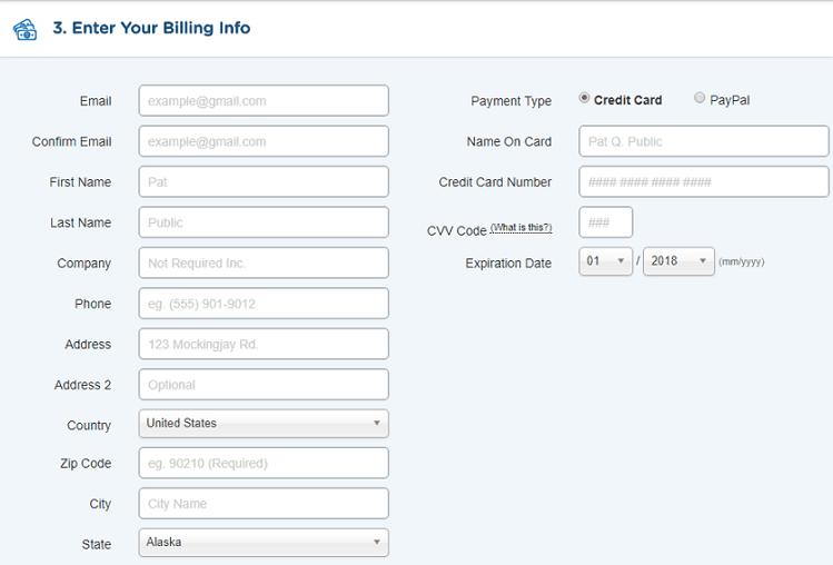 buy hostgator web hosting