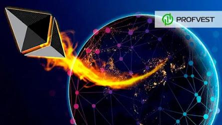 Новости рынка криптовалют за 17.06.20 - 24.06.20. PayPal и Venmo намерены углубиться в индустрию криптовалют
