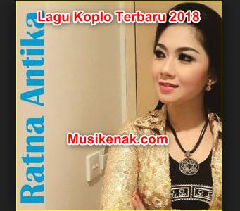 download lagu ratna antika terbaru 2018
