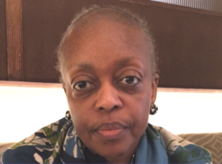 Diezani Alison-Madueke allegedly battling cancer